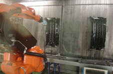 abb-robot-spray