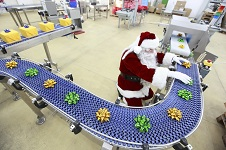 santa-claus-automation-plc-programming